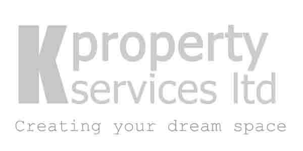 K Property Services