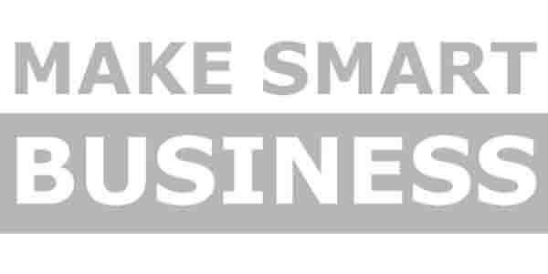 Make Smart Busines